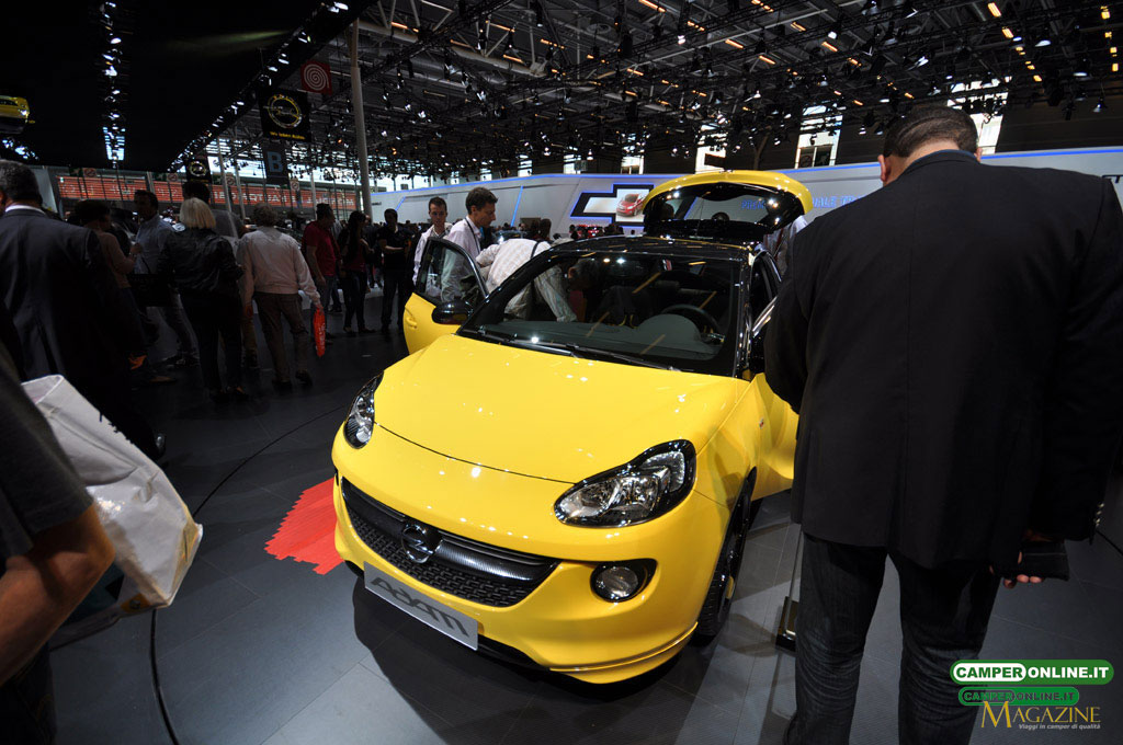 Mondiale_Auto_2012_319