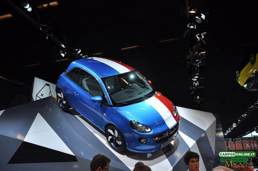 Mondiale_Auto_2012_321