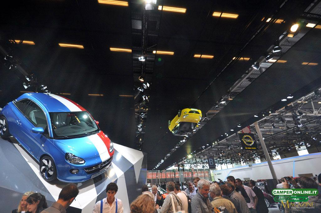 Mondiale_Auto_2012_322
