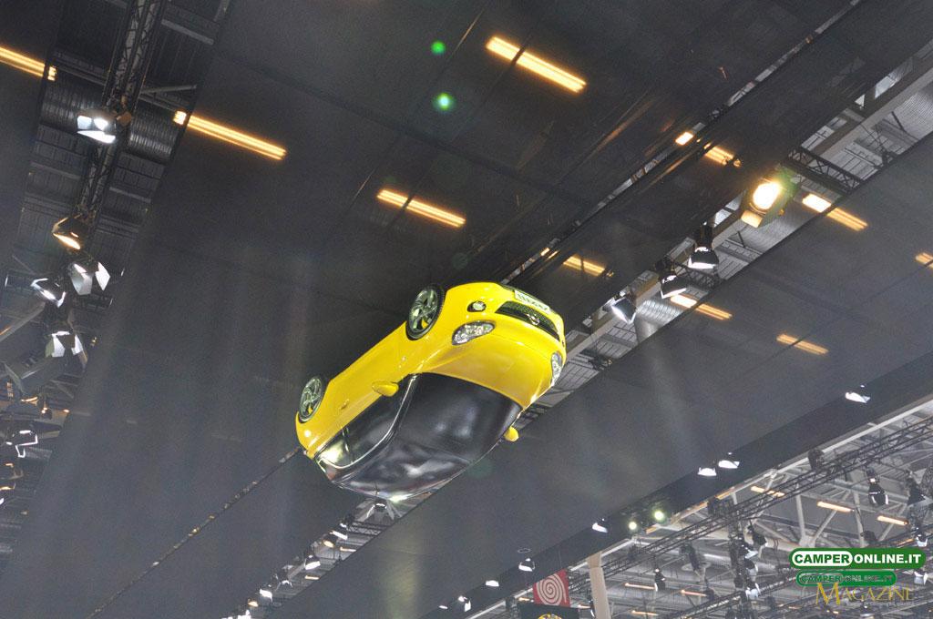 Mondiale_Auto_2012_323