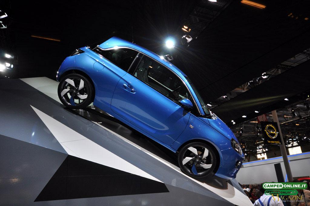 Mondiale_Auto_2012_325