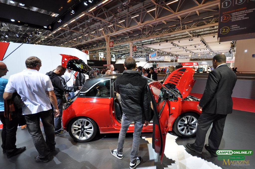 Mondiale_Auto_2012_326