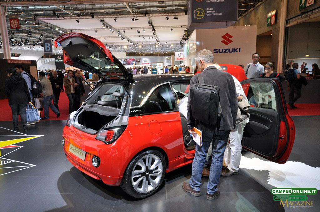 Mondiale_Auto_2012_327