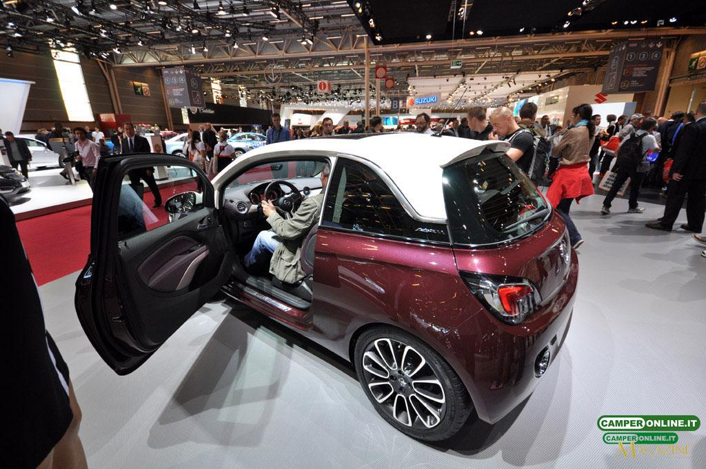 Mondiale_Auto_2012_332