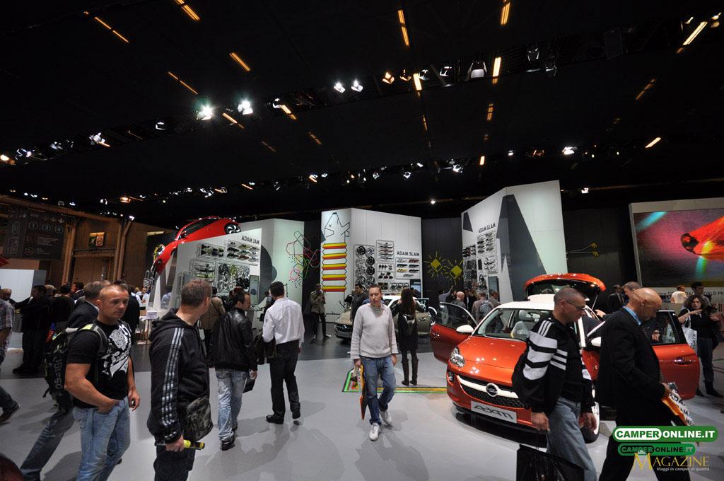 Mondiale_Auto_2012_333