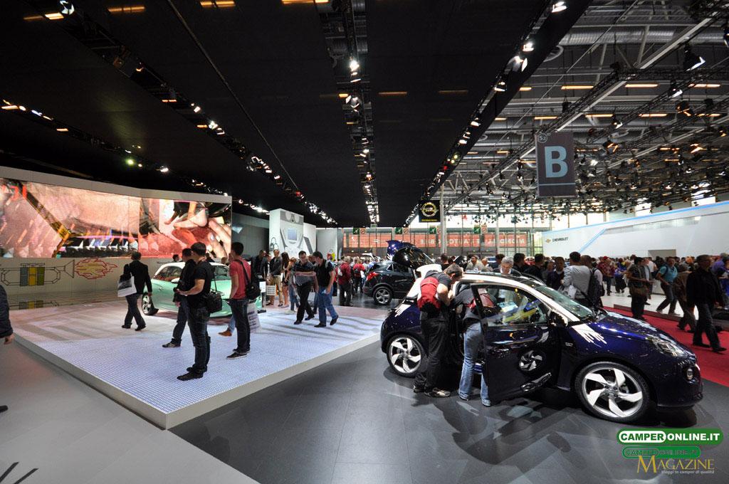 Mondiale_Auto_2012_335