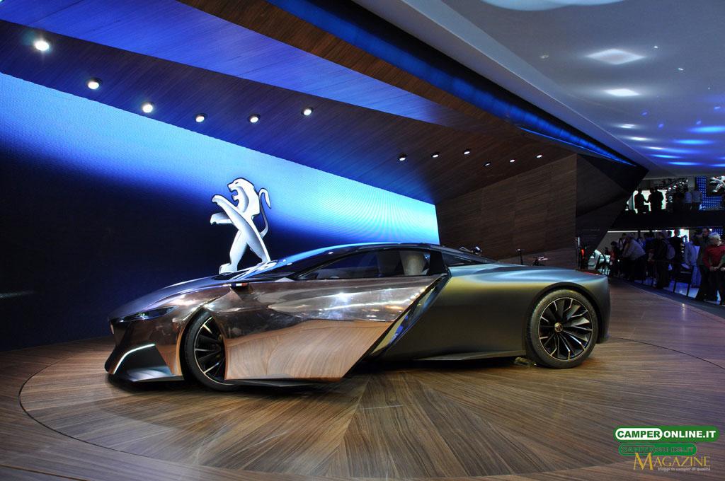 Mondiale_Auto_2012_007