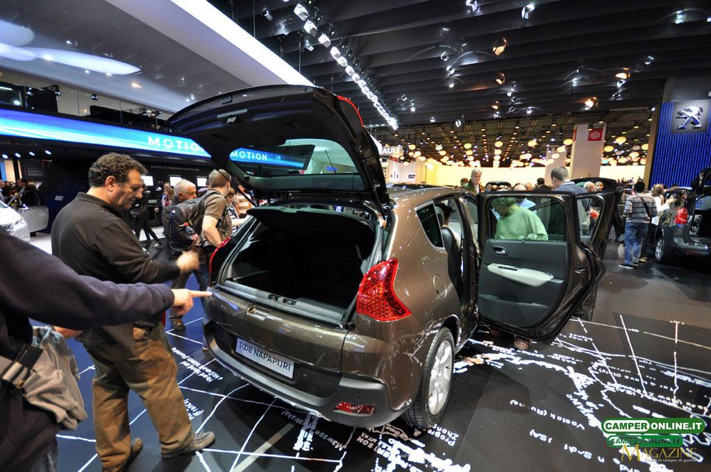 Mondiale_Auto_2012_013