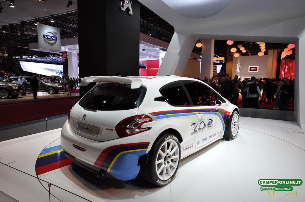 Mondiale_Auto_2012_014