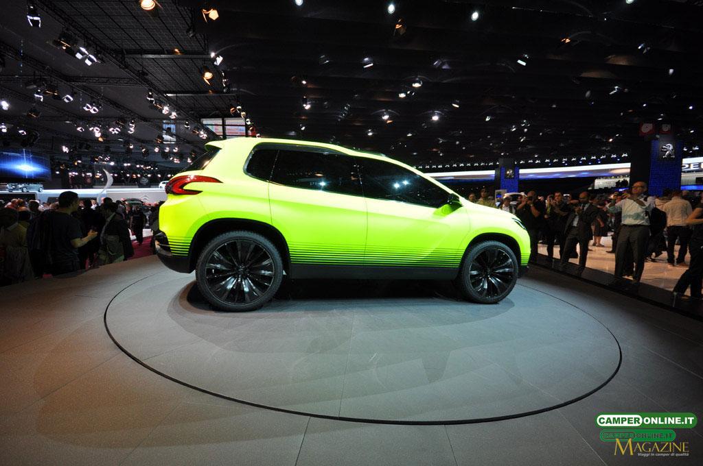 Mondiale_Auto_2012_194