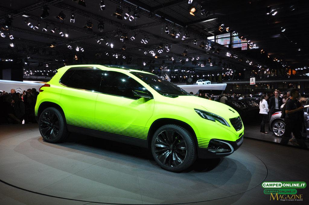 Mondiale_Auto_2012_195
