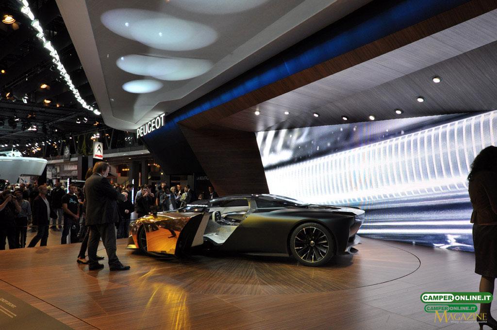 Mondiale_Auto_2012_387