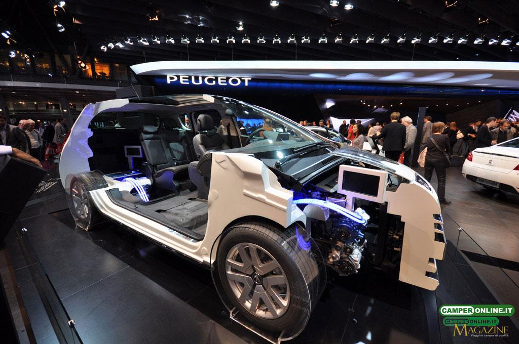 Mondiale_Auto_2012_390