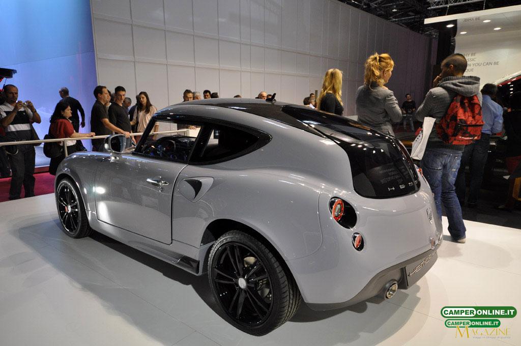 Mondiale_Auto_2012_166