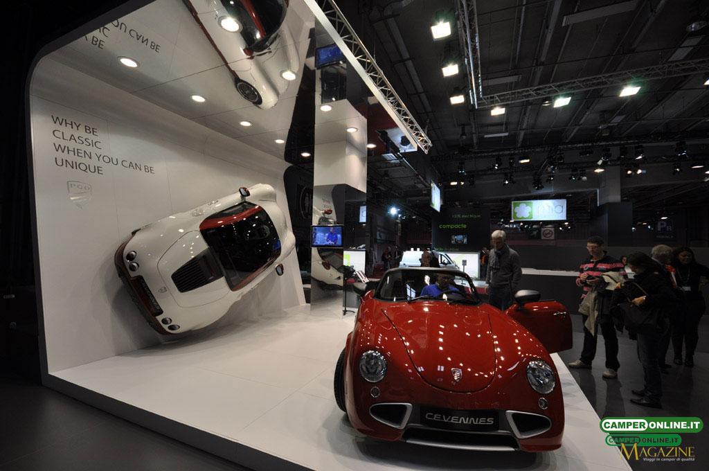Mondiale_Auto_2012_168