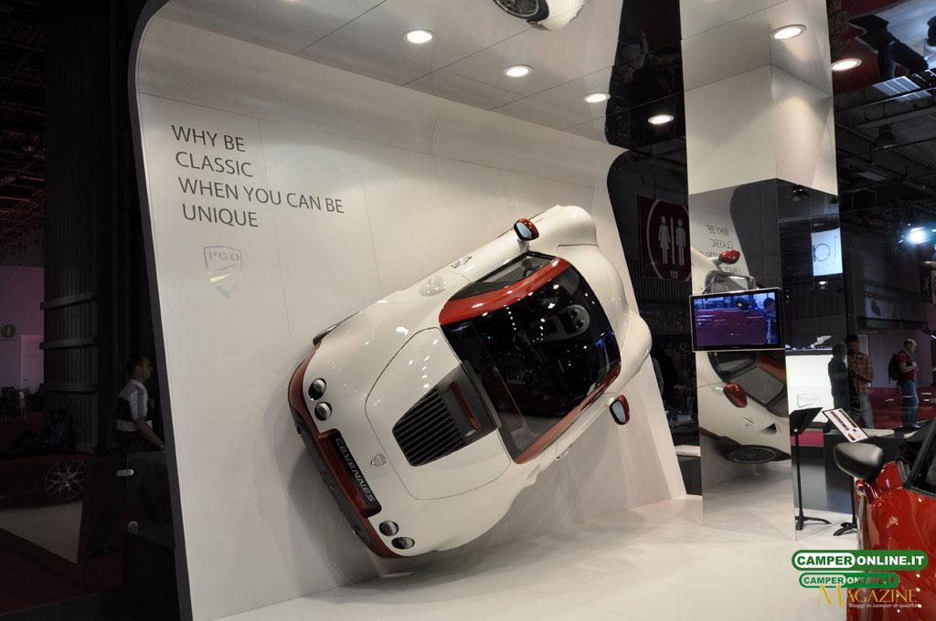 Mondiale_Auto_2012_169