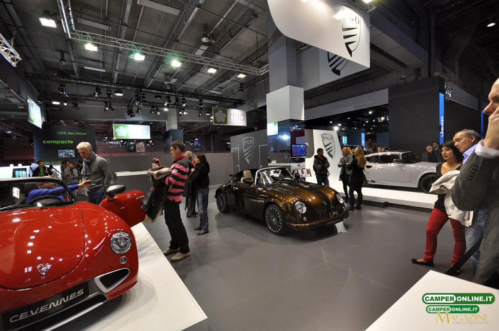 Mondiale_Auto_2012_170