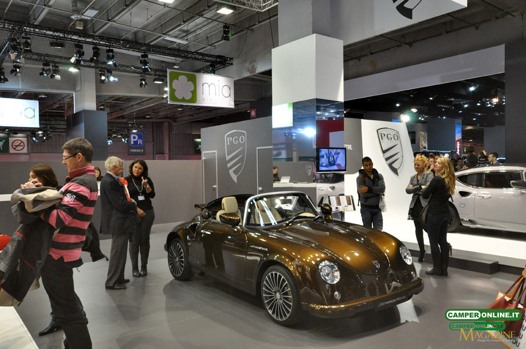 Mondiale_Auto_2012_171