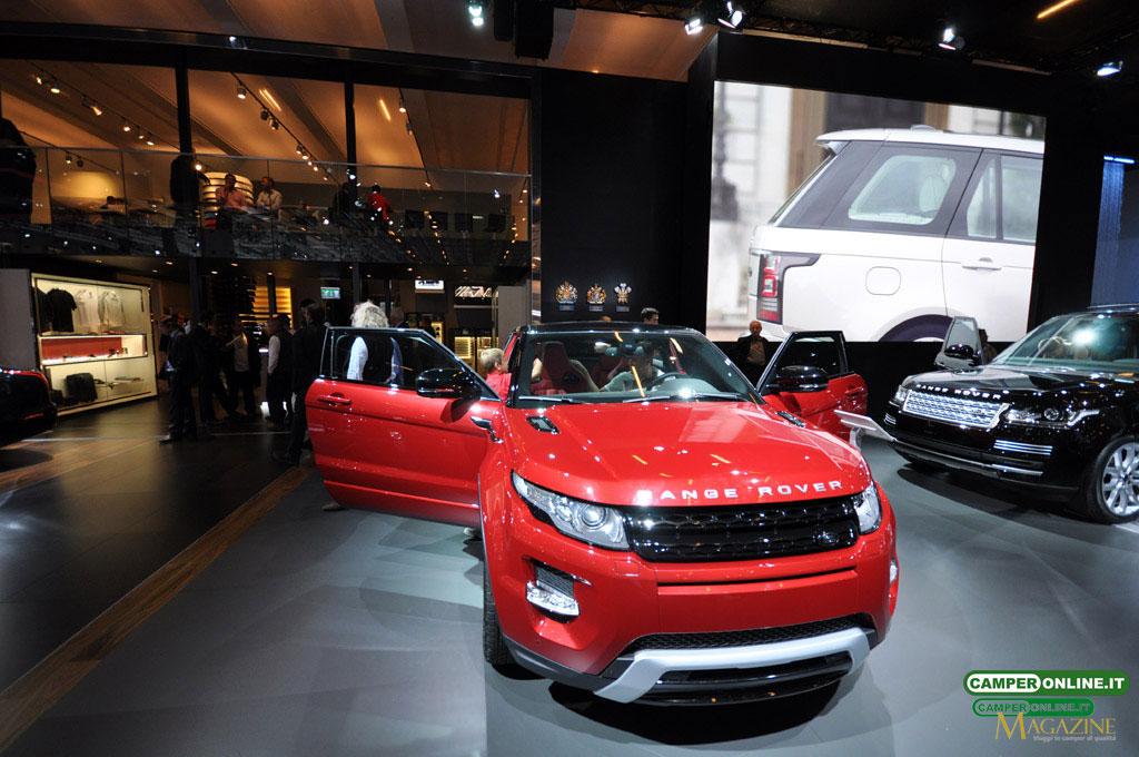 Mondiale_Auto_2012_310