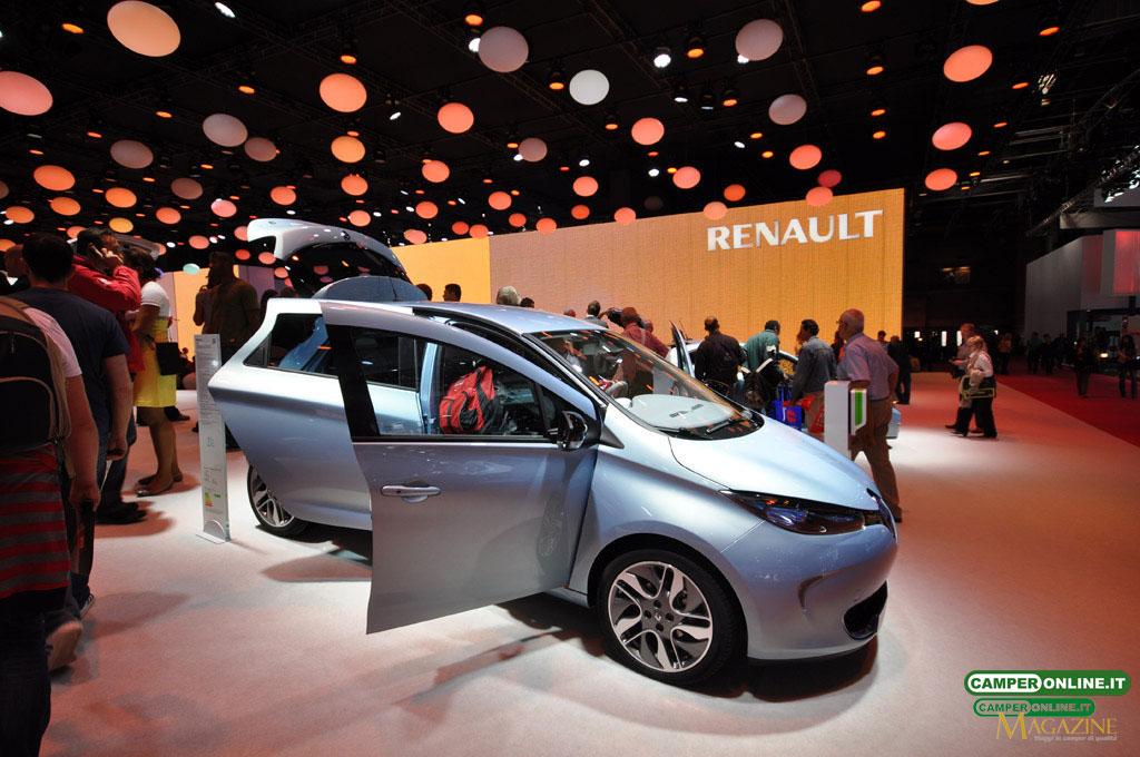 Mondiale_Auto_2012_179