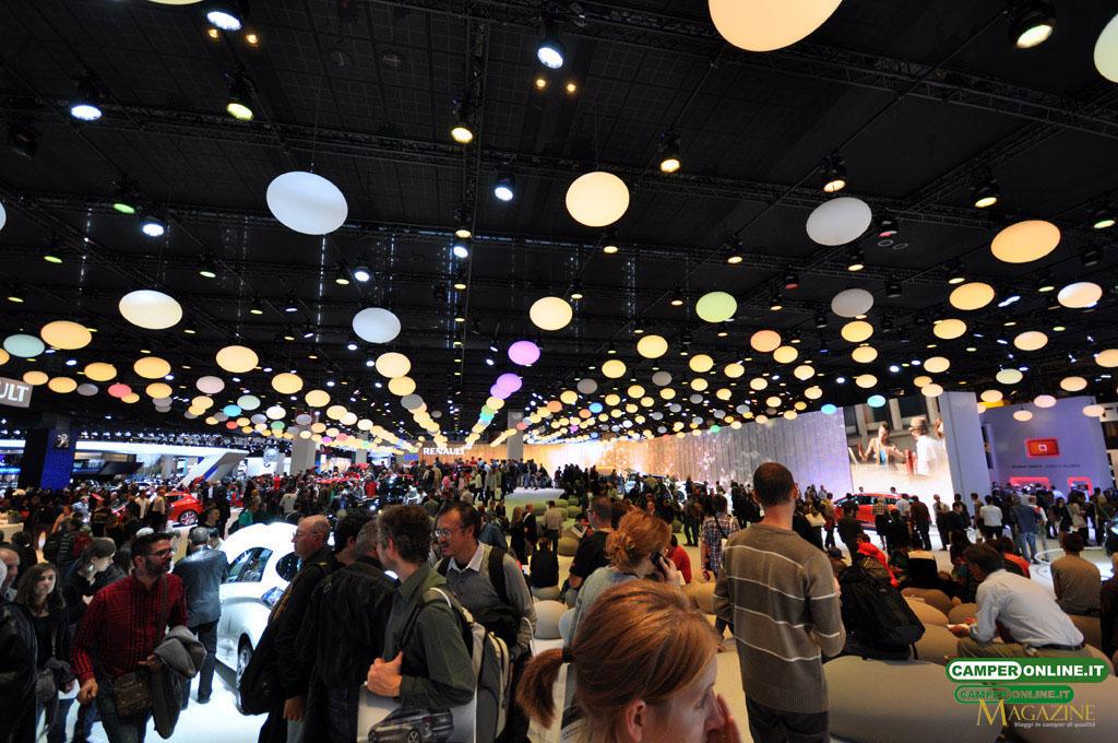 Mondiale_Auto_2012_181