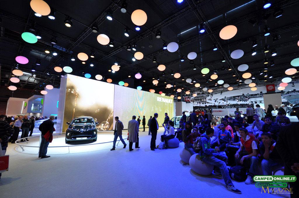Mondiale_Auto_2012_182