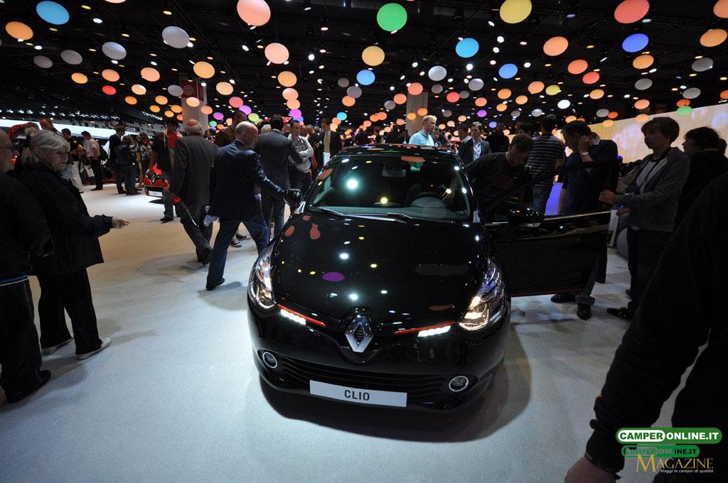 Mondiale_Auto_2012_183