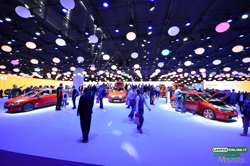 Mondiale_Auto_2012_196