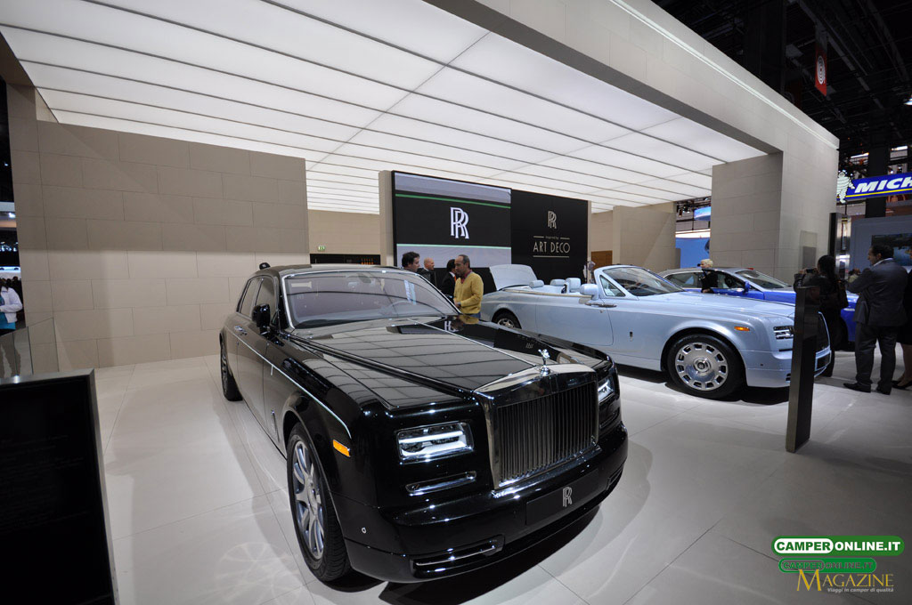 Mondiale_Auto_2012_088