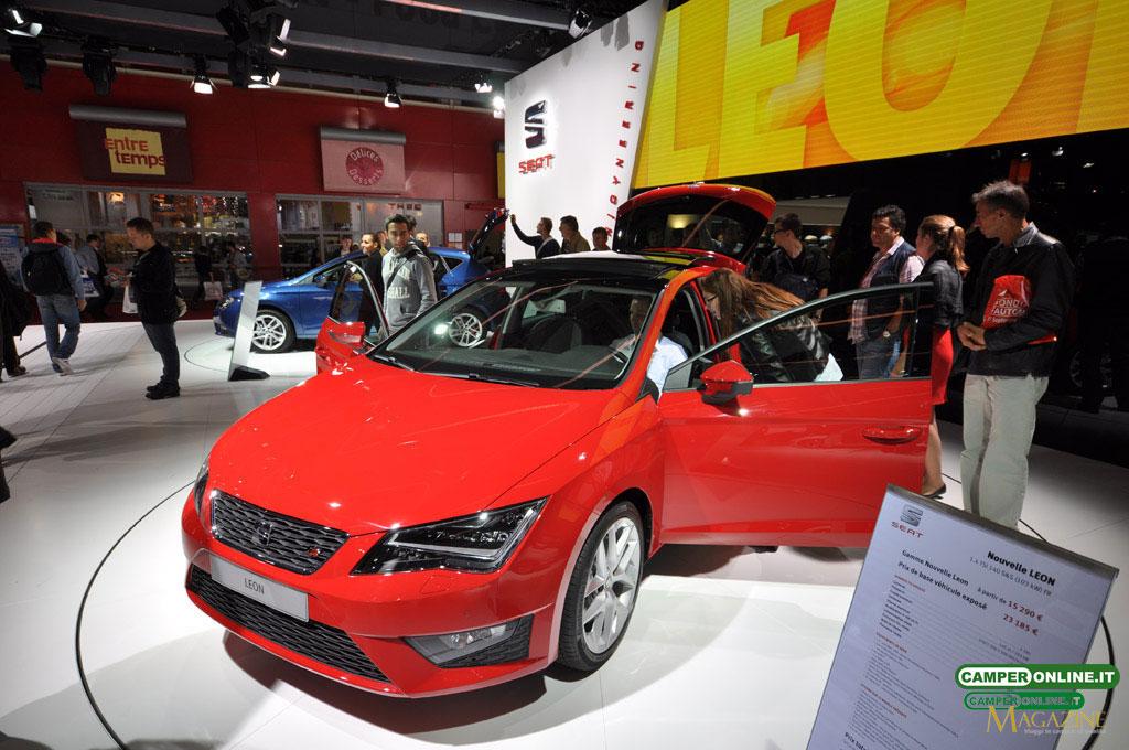 Mondiale_Auto_2012_231