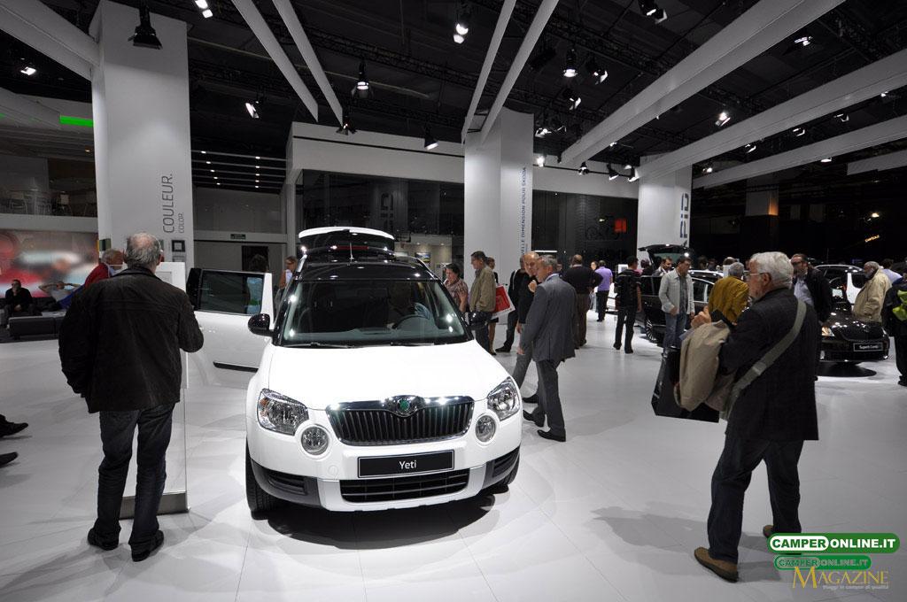 Mondiale_Auto_2012_234