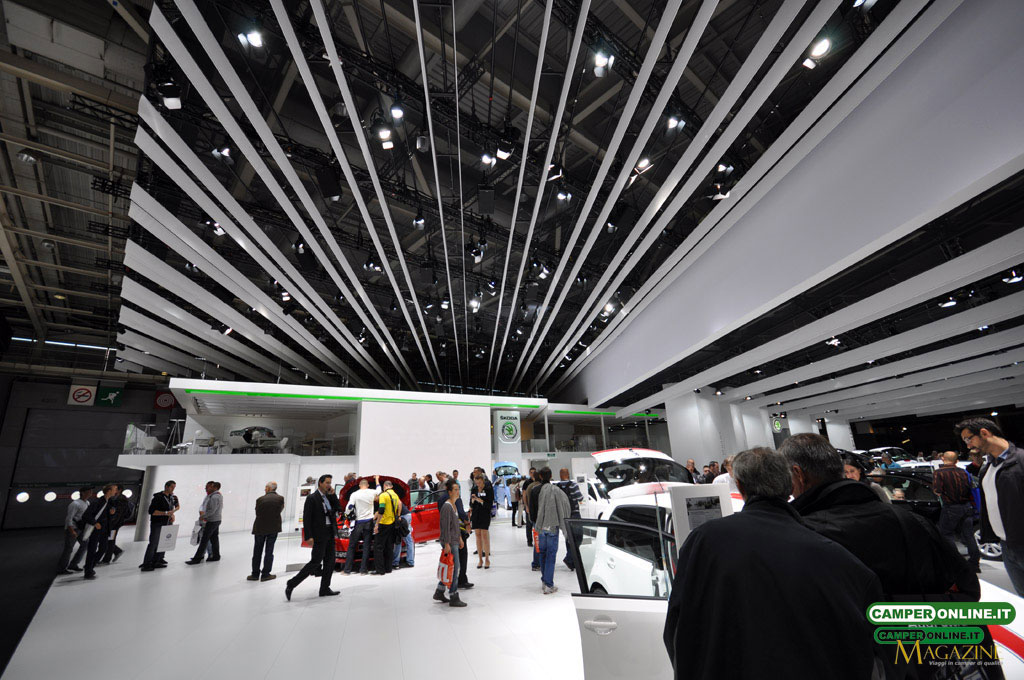 Mondiale_Auto_2012_236