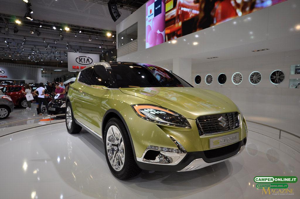 Mondiale_Auto_2012_358