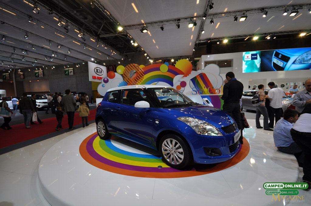 Mondiale_Auto_2012_360