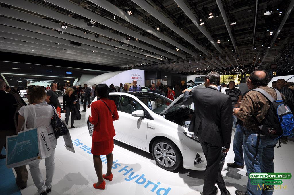 Mondiale_Auto_2012_249