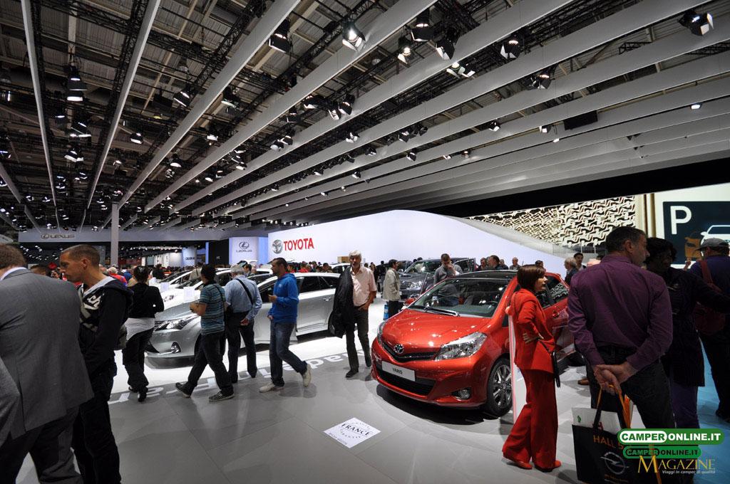Mondiale_Auto_2012_250