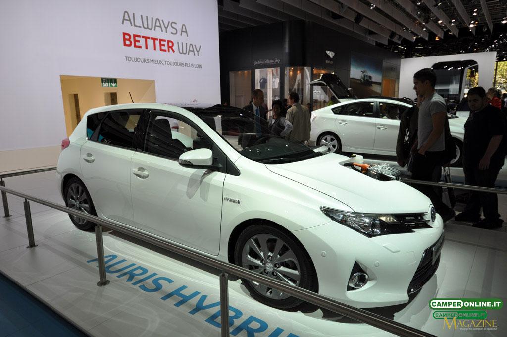 Mondiale_Auto_2012_253