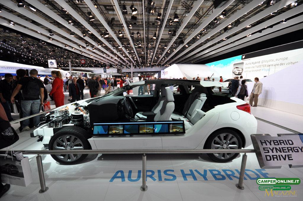 Mondiale_Auto_2012_254