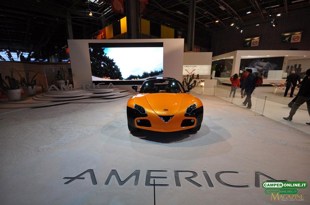 Mondiale_Auto_2012_198