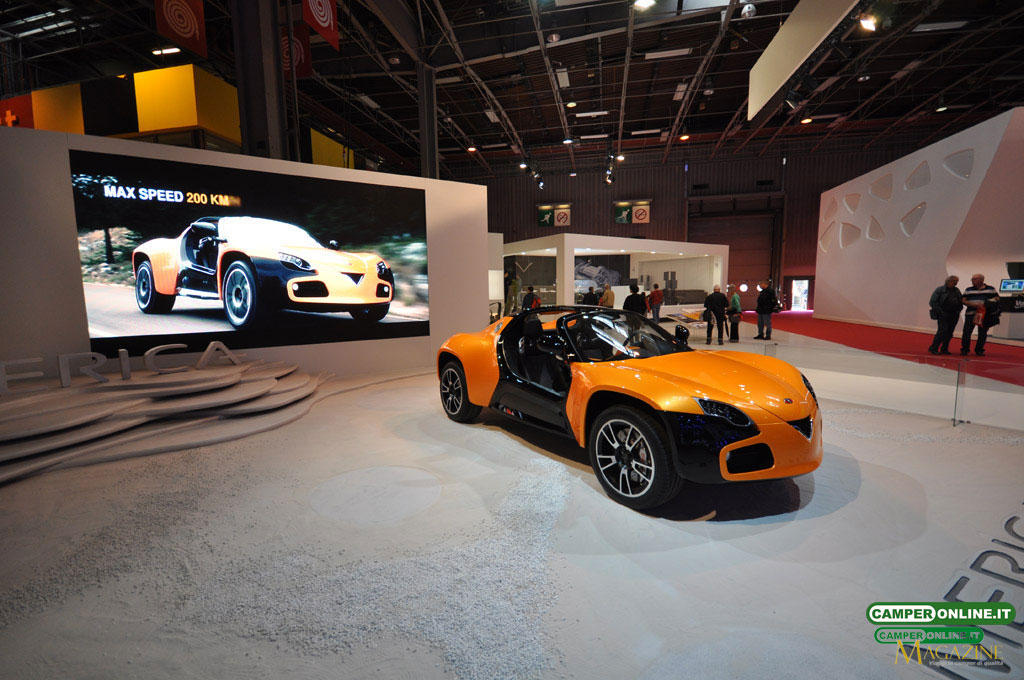 Mondiale_Auto_2012_199