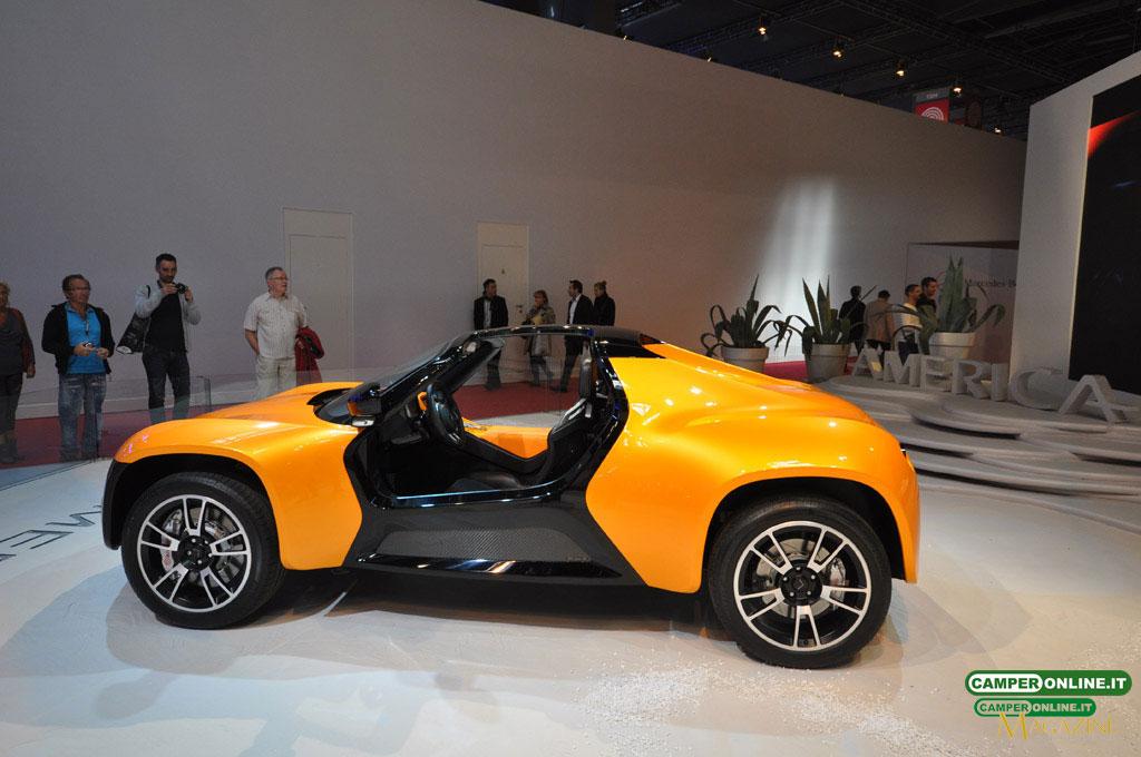 Mondiale_Auto_2012_200