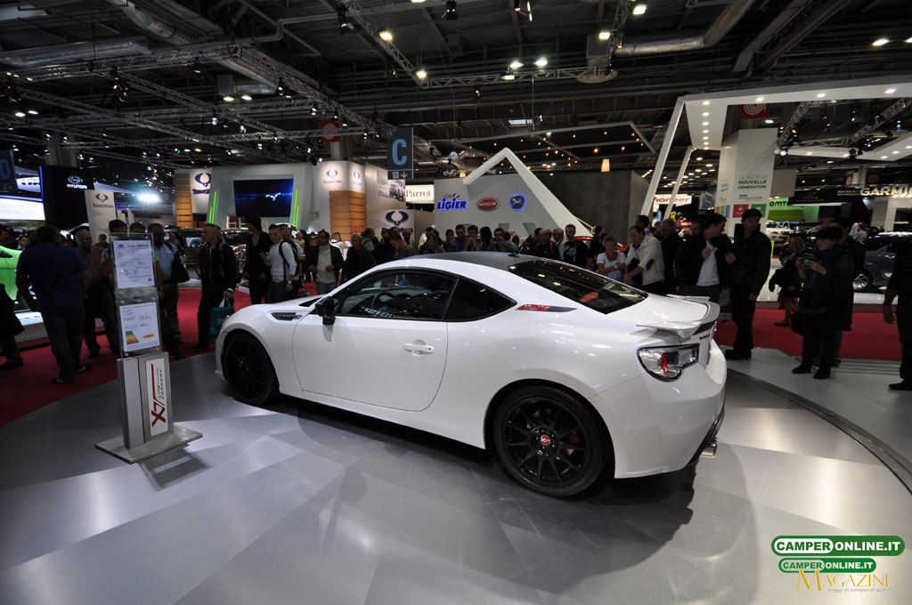 Mondiale_Auto_2012_216