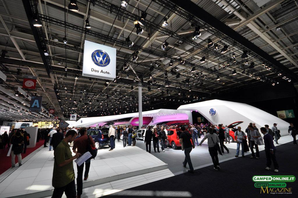 Mondiale_Auto_2012_235