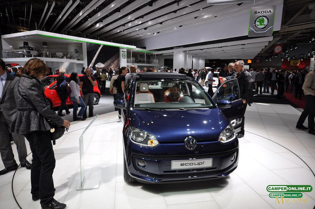 Mondiale_Auto_2012_238