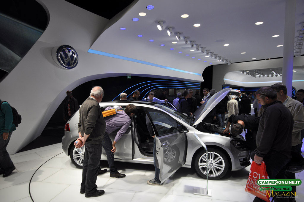 Mondiale_Auto_2012_246