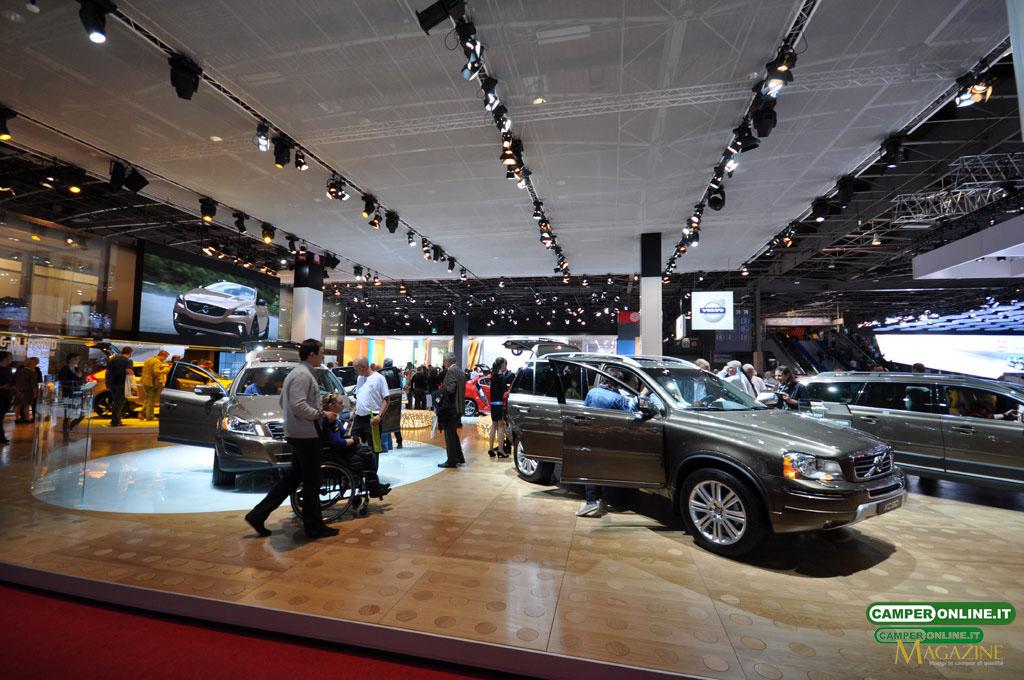 Mondiale_Auto_2012_015