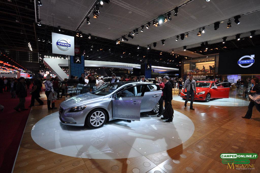 Mondiale_Auto_2012_376