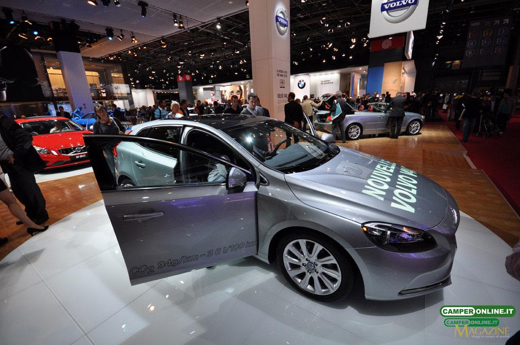 Mondiale_Auto_2012_378