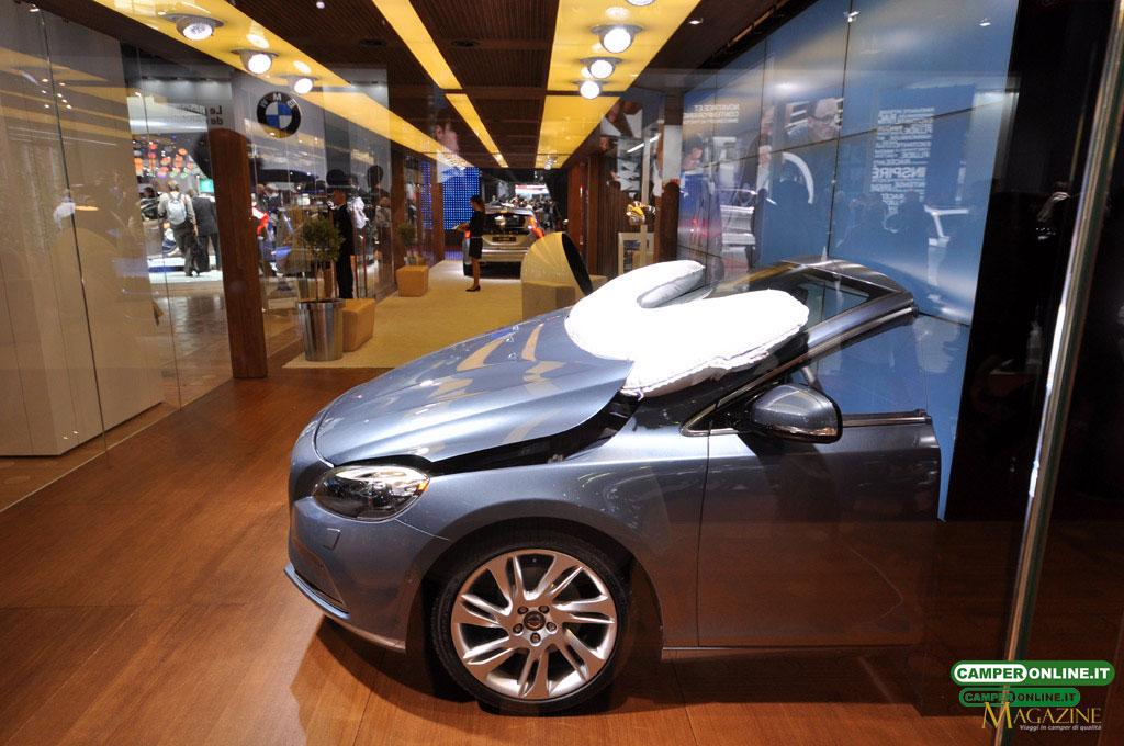 Mondiale_Auto_2012_381