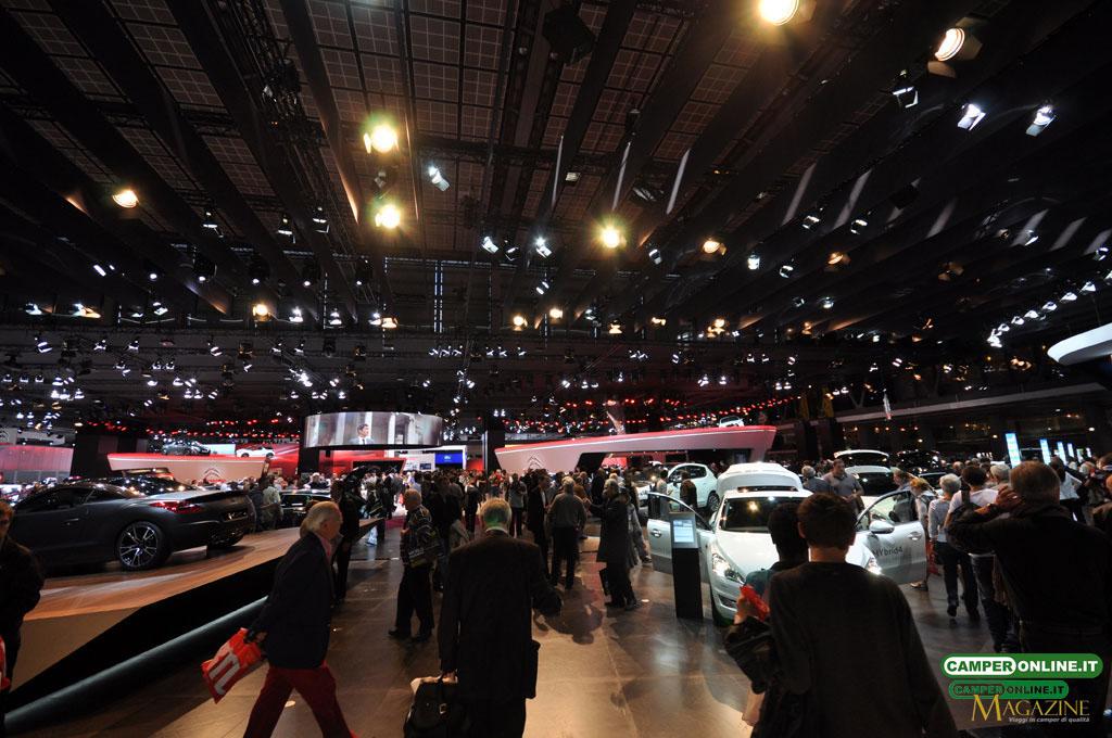 Mondiale_Auto_2012_011
